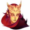 RedValkyrja's avatar