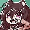 RedValShay's avatar