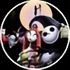REDVAMPIREWOMAN's avatar