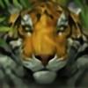 RedVanda's avatar