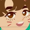 Redveemone's avatar