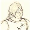 redvein's avatar