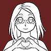 RedVelvet-Cake's avatar