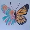 RedVelvet555's avatar