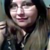 RedvelvetKitty174's avatar