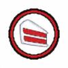 RedVelvetsCrafts's avatar