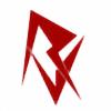RedVenture's avatar