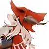 RedVixenFur's avatar