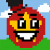 REDvo's avatar