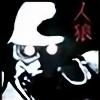 RedVolk's avatar