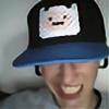 redvoltage's avatar