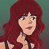 Redvolver's avatar