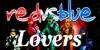 RedvsBlueLovers