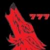 RedW0lf777sg's avatar