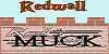 Redwall-MUCK-Peoples