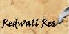 Redwall-Resources's avatar