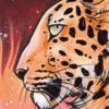 Redwall151's avatar