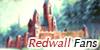 RedwallFans's avatar