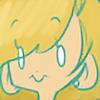 redwallninja's avatar