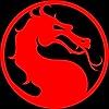 RedWarrior64's avatar