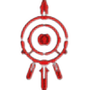 redwelch2222's avatar