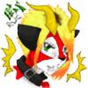 redwerecat's avatar