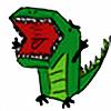 Redwind36's avatar