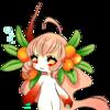 RedWinderbelt's avatar