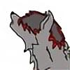 RedWindTheOriginal's avatar