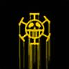 RedWineDroplets's avatar