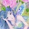redwineroses's avatar