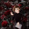 redwinewithroses's avatar