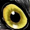 redwing666's avatar