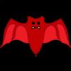 RedWingedRat's avatar