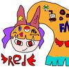 redwinggamer95's avatar