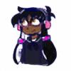 RedWinter55's avatar