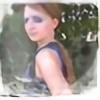 RedWinterRose's avatar