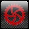 RedWireDesigns's avatar