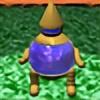 Redwizard000's avatar