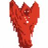 RedWizzrobe's avatar