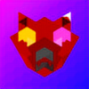 Redwolf14576's avatar