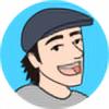 RedWolf29's avatar