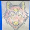 redwolf3211's avatar