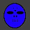 redwolf518stock's avatar