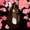 Redwolf6659's avatar