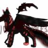 RedWolf888's avatar