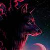 RedWolf9713's avatar