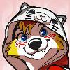 RedWolfAkasora's avatar
