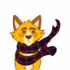 RedWolfDrawz's avatar