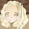 Redwolfey1's avatar